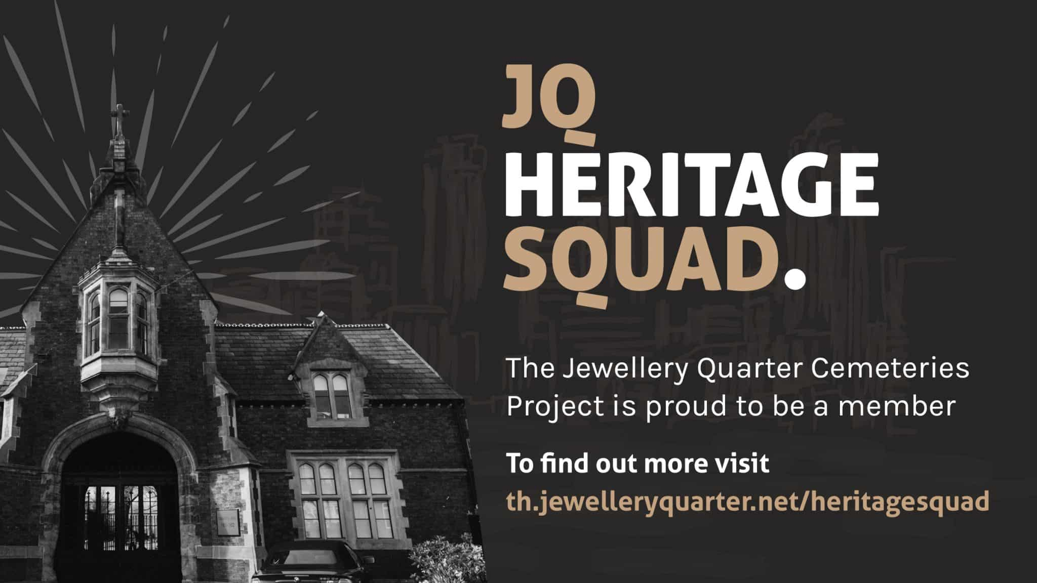 JQTH-Social-HeritageSquad-Cemeteries-Twitter