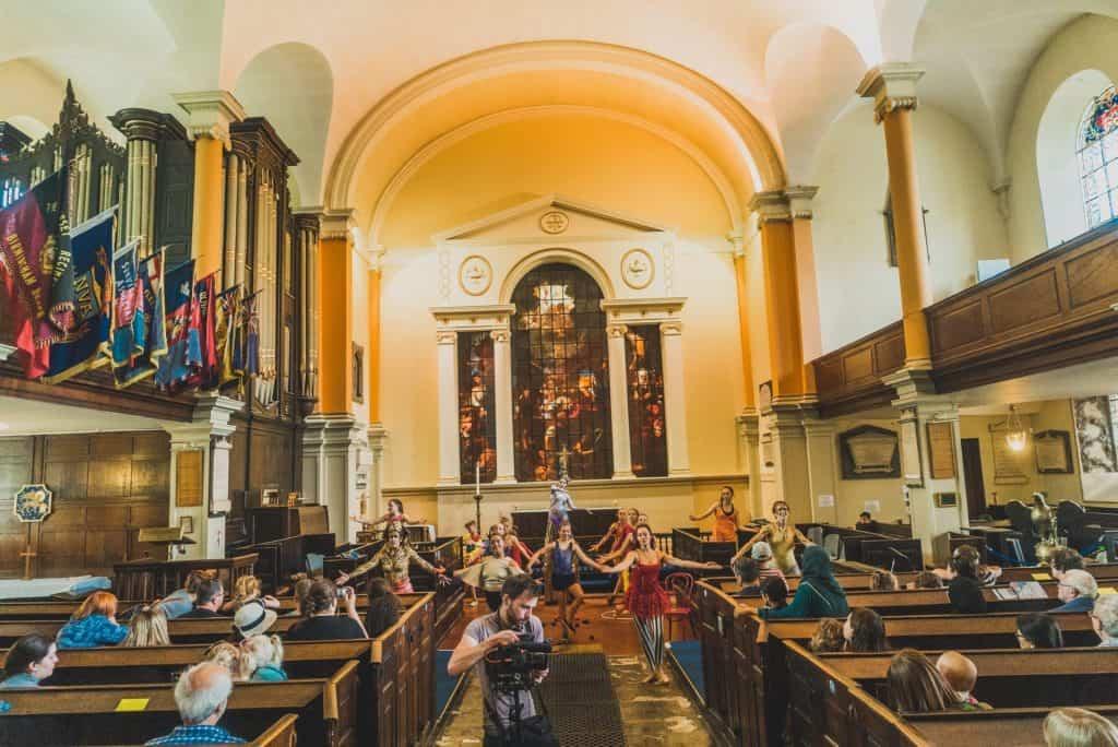 St-Pauls-Church_1